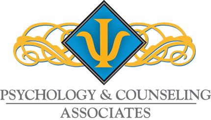 Psychology and Counseling Associates